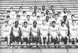 1969_p345_track_team
